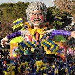 Carnevale Civita Castellana