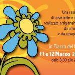Festival del gusto e della cultura italiani Anguillara Sabazia
