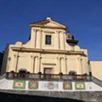 Apertura del Museo del Duomo di Bracciano