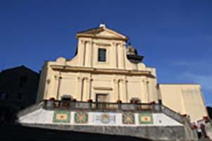 Museo dell'Opera Bruno Panunzi