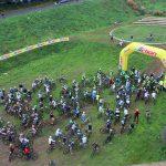 Festa del Ciclista 2016