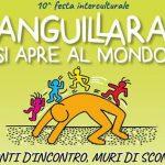 festa interculturale Anguillara si apre al mondo ponti d'incontro, muri di scontro