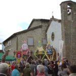 Festa di San Michele 2018 Vitorchiano