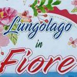 Lungolago in Fiore a Montefiascone (2017)
