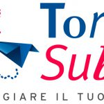 Torno Subito 2017 il bando della Regione Lazio che sostiene la formazione e l'inserimento in azienda dei giovani da 18 a 35 anni: c'è tempo fino al 21 giugno per presentare le domande.