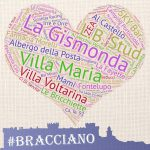 Bracciano arriva primo al bando reti di impresa della Regione Lazio