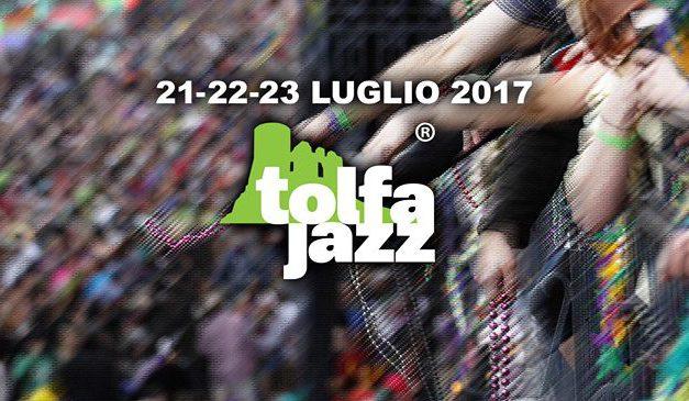 TolfaJazz 2017: PROGRAMMA dell'evento musicale del Lazio
