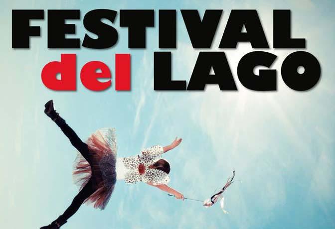 Festival del lago 2017