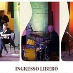 jazz e food a Bracciano