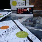 MAF Montefiascone Art Festival 2017