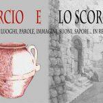 Bassano Romano narrato attraverso poesie, musica e sapori