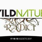 Wild Nature Radici 2017 a Tolfa