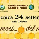 Facciamoci del miele 2017 a Ronciglione