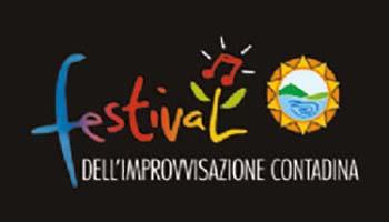 Festival dell'improvvisazione contadina 2017 Bracciano