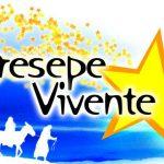 immagine logo dei presepi viventi del Lazio