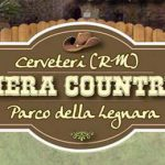 Fiera Country 2018 a Cerveteri