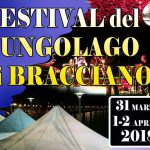 Festival del Lago di Bracciano 2018