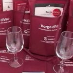 Borgo diVino 2018 Nemi: i vini si incontrano ai Castelli Romani