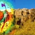 Peace and Love: il festival hippie di Calcata