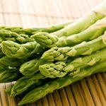 Sagra degli asparagi nel Lazio