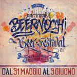 Beernocchi Beer Festival 2018: la festa della birra di Casal Bernocchi