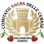 logo del Comitato Sagra delle Cerase