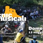 Picnic musicali 2018 con Tolfajazz