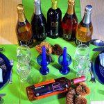 Torno Subito 2018 master Wine Export Manager