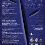 festa di San Giovanni Nepi 2018