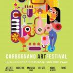 Carbognano Art Festival