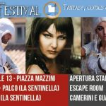 Middle Lake Festival 2018 Bracciano