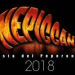 Nepiccante 2018: la festa del peperoncino a Nepi