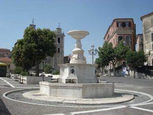 Arce in Provincia di Frosinone