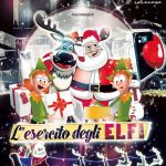 A Marta arriva L'Esercito degli Elfi: mercatini ed eventi per Natale 2018