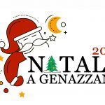Natale a Genazzano (RM) 2018