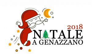 Natale a Genazzano (RM) 2018