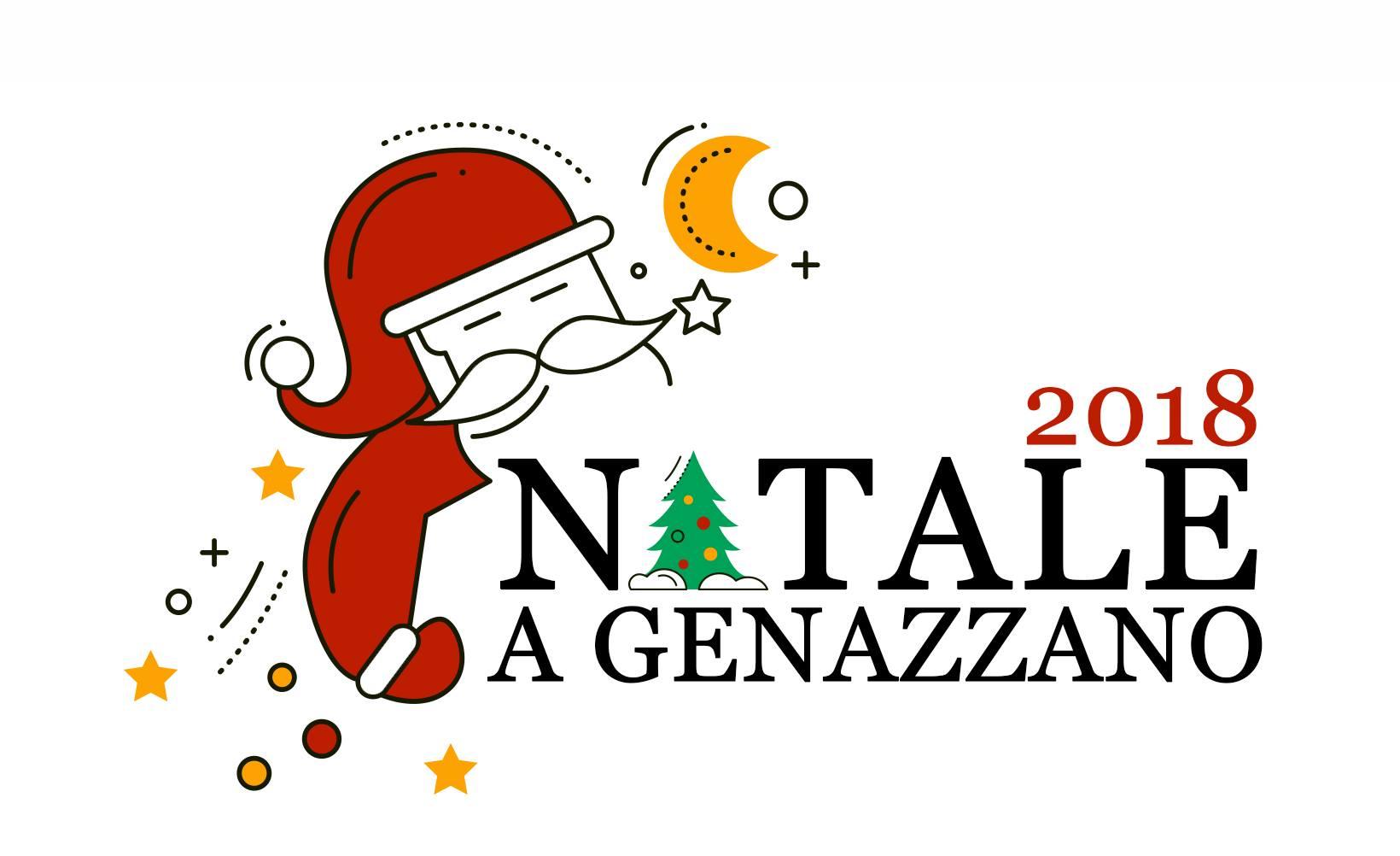 Natale a Genazzano 2018
