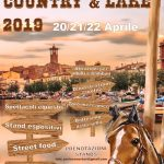 fiera country Marta 2019