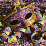carnevale Bracciano 2019