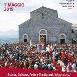 Primo Maggio 2019 Ferentino