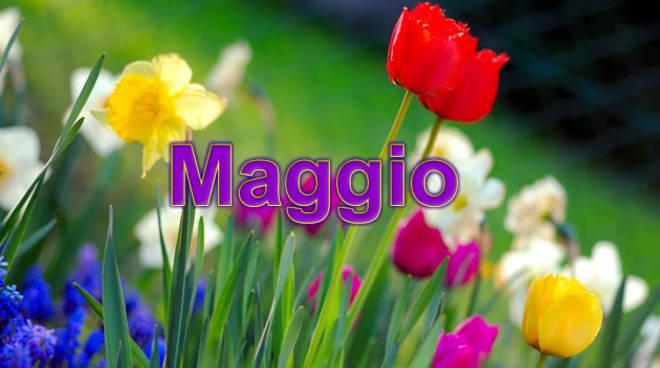 feste e sagre a maggio nel Lazio