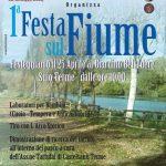 Festa del fiume Castelforte 2019