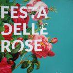 Festa delle rose Stigliano 2019