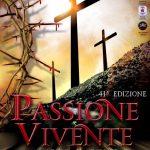 Passione di Cristo Castrocielo 2019