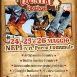 Festa Country Nepi 2019