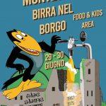 Festa della birra Guidonia Montecelio 2019