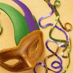 Le feste di carnevale nei Comuni del Lazio